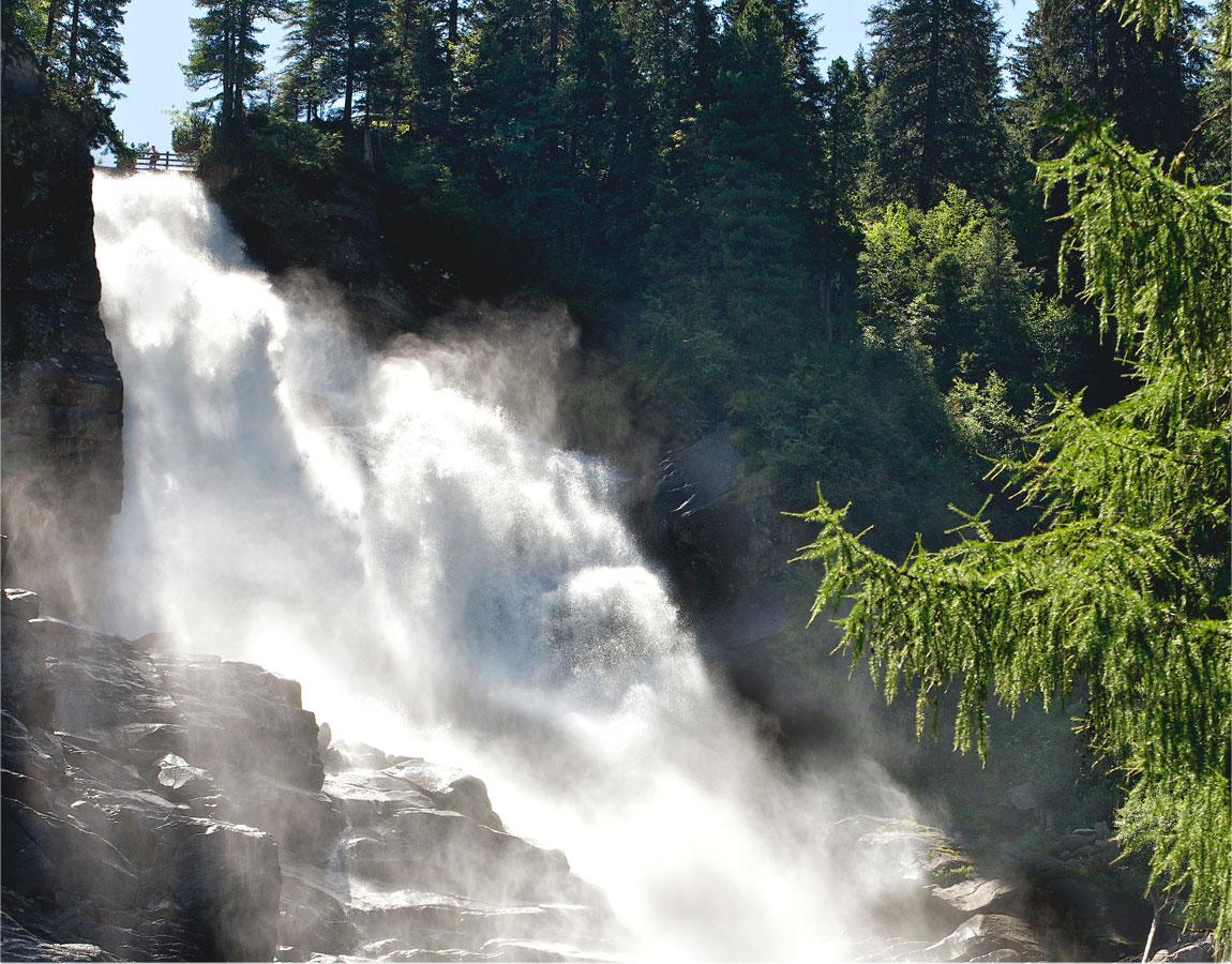 waterfall foto2