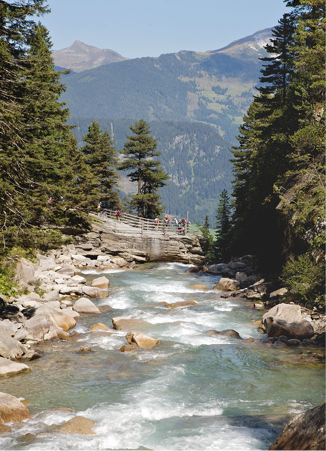 waterfall photo3